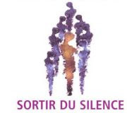 Assemblée générale : Rencontre virtuelle via Zoom le jeudi 15 avril à 20h
