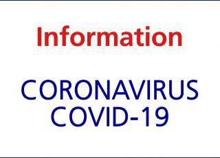 Information Accueils
